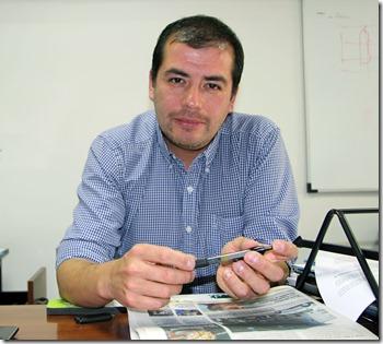 Santiago-Rodriguez