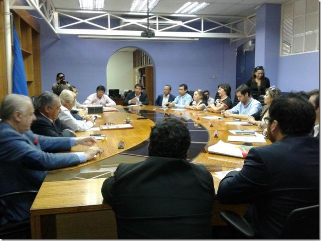 FOTO reunión amtc 1