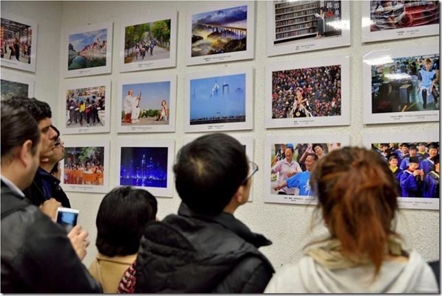 Expo-la-moda-en-China-1