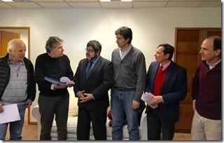 Foto-denuncia-Araucanía