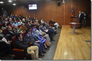 Lanzamiento Guias de Diseño Arq.Mapuche-2