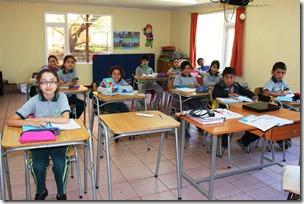 Villarrica se mueve por la educacion 2