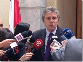 espina_punto_prensa