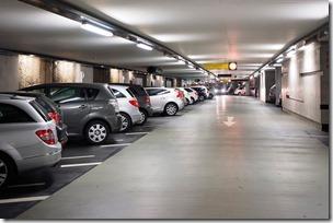 estacionamiento 2