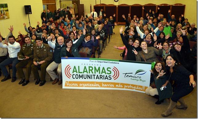 alarmascomunitarias4