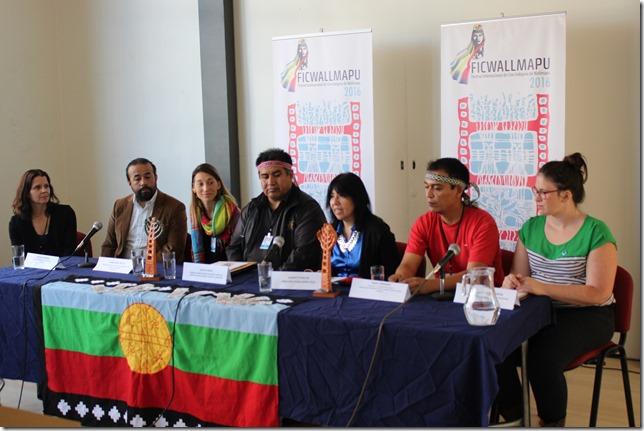 Conferencia de Prensa FICWALLMAPU 2016_Lunes 21 de nov (2)