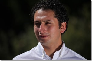 Diego Ancalao 1