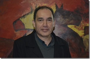 Pedro Mariman (2)