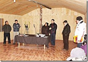 Reunion Comunidad Quilape Lopez (3)