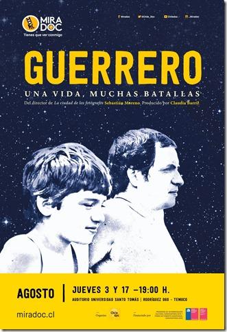 10.Temuco_GUERERRO-001