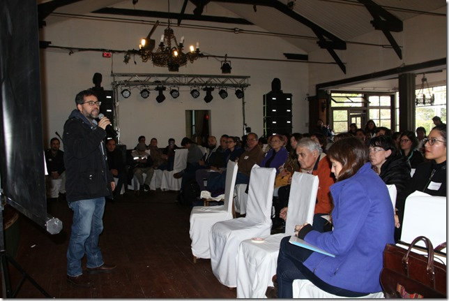 Convención regional Cultura 2017 (6)