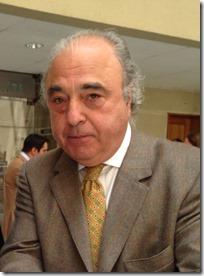 Diputado René Manuel García