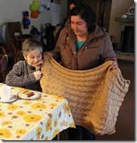 FOTO acción social hogar de ancianos 4