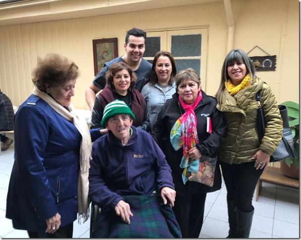 FOTO convenio hogar de ancianos 1