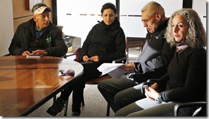 FOTO fondo social aguas araucanía 3