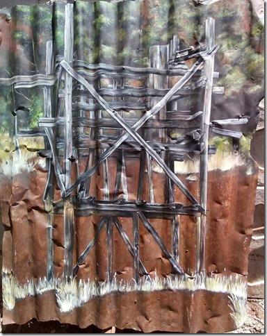 Visiones del paisaje- David Cruz (2)