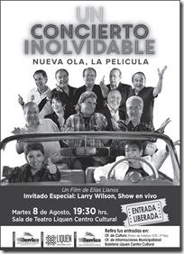 afiche_nuevaola_gris-001