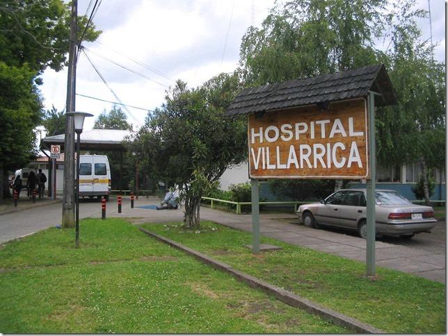 hospital de villarrica_thumb[1]