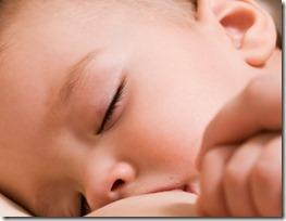 Clinica de lactancia UST