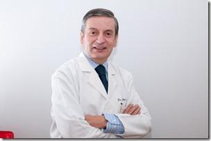 Dr. Pedro Barreda