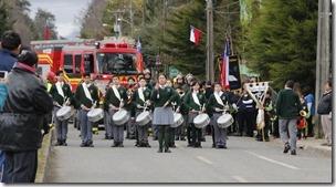 FOTO desfiles sector rural 1