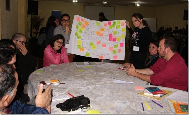Mesa ciudadana lectura Temuco (2)