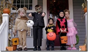 bromas-halloween-niños