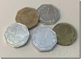 moneda-820x500
