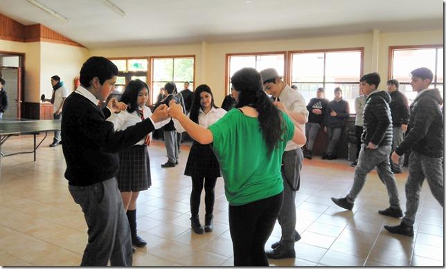 FOTO danzas circulares 1
