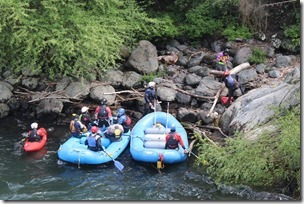 FOTO limpieza ríos ufro 2