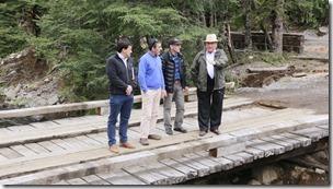 FOTO reparación puente 3