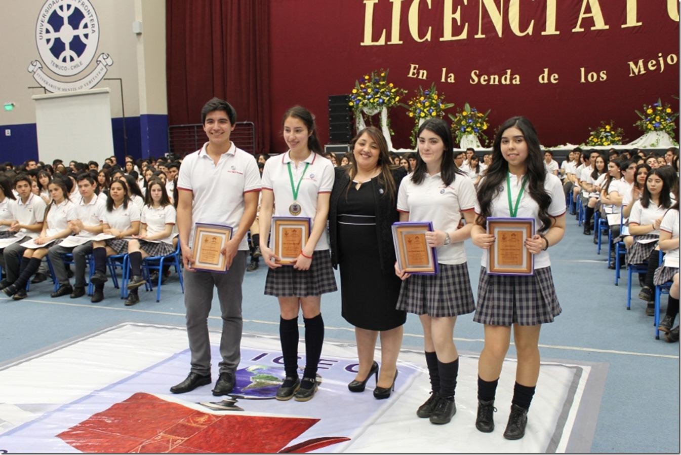 Licenciatura Liceo Camilo Henriquez (1)