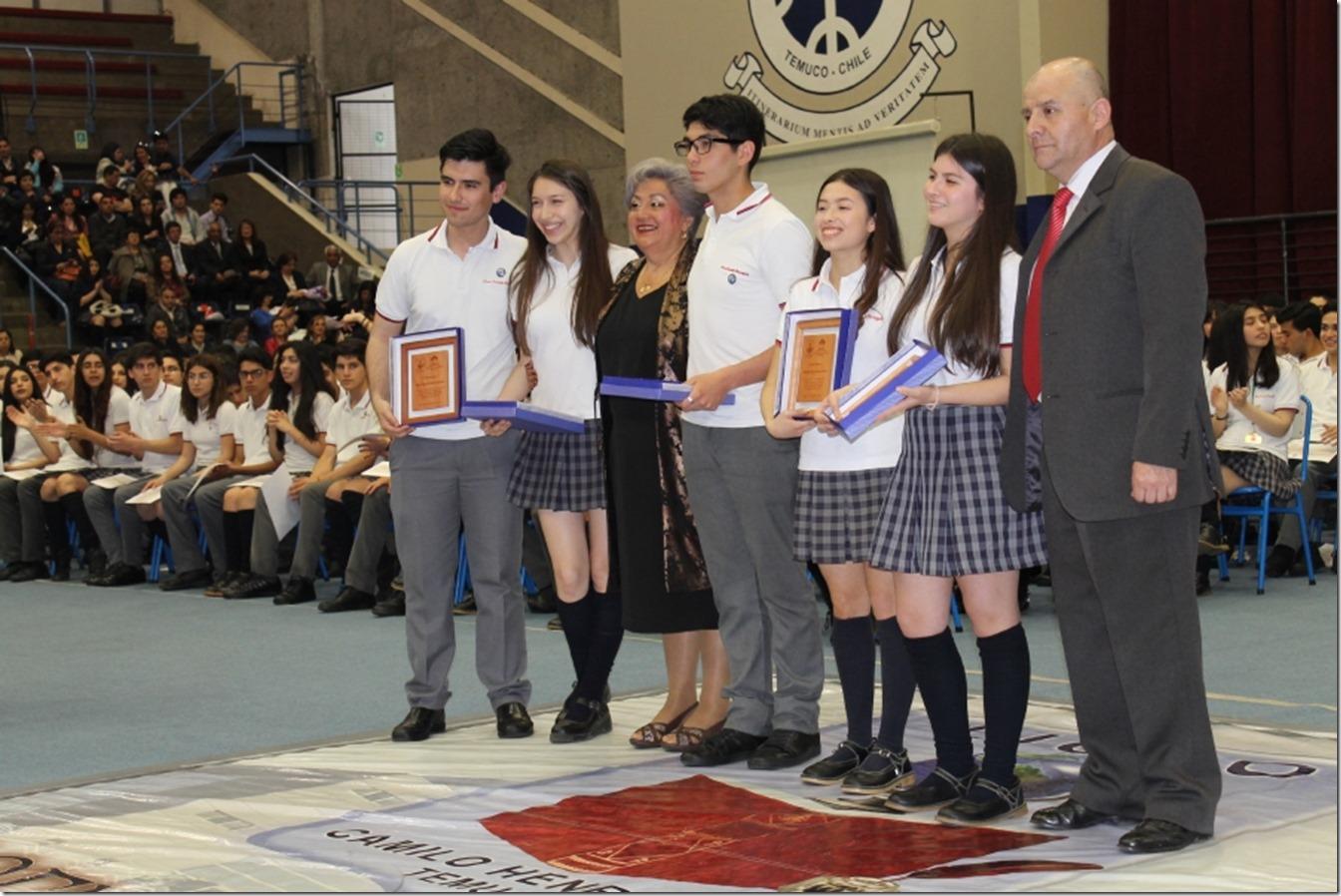 Licenciatura Liceo Camilo Henriquez (8)