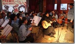 Orquesta 1