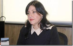 Seremi_Gobierno_Vivianne_Fernández
