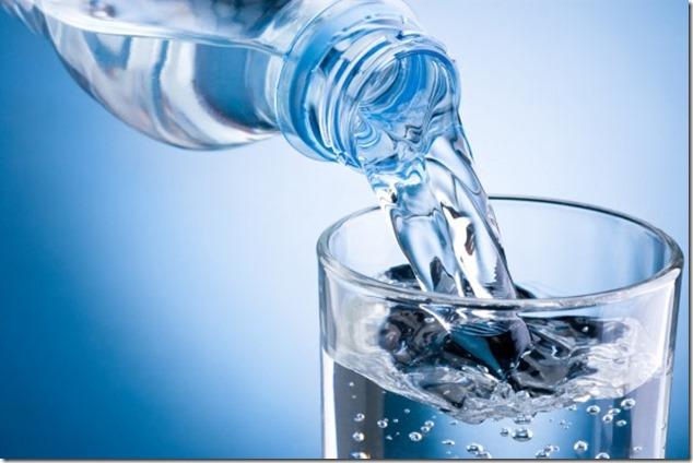 agua1-580x386