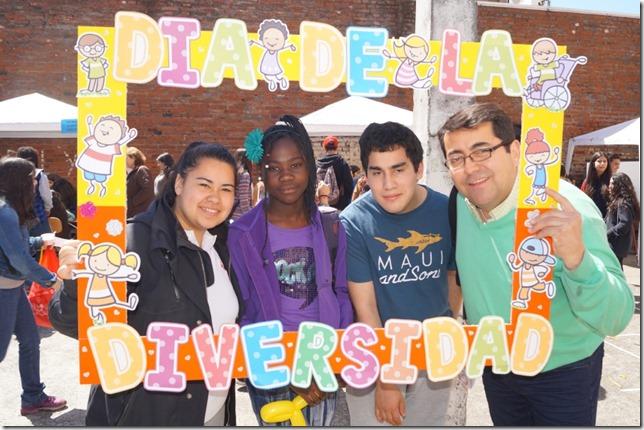 dia de la diversidad gabriela mistral (2)