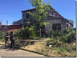 foto casa bomberos