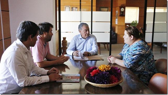 FOTO regularización sede 2