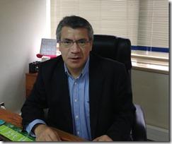 Marcelo Campos2