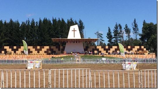 Papa-Francisco-en-Temuco (002)