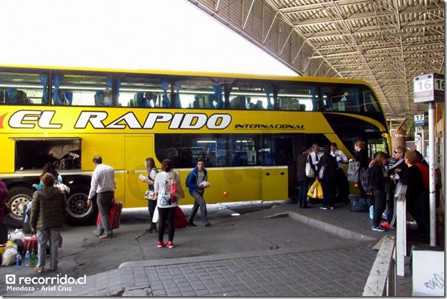 bus argentino