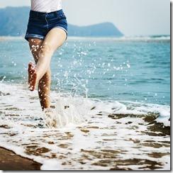Playa pexels-photo-296879