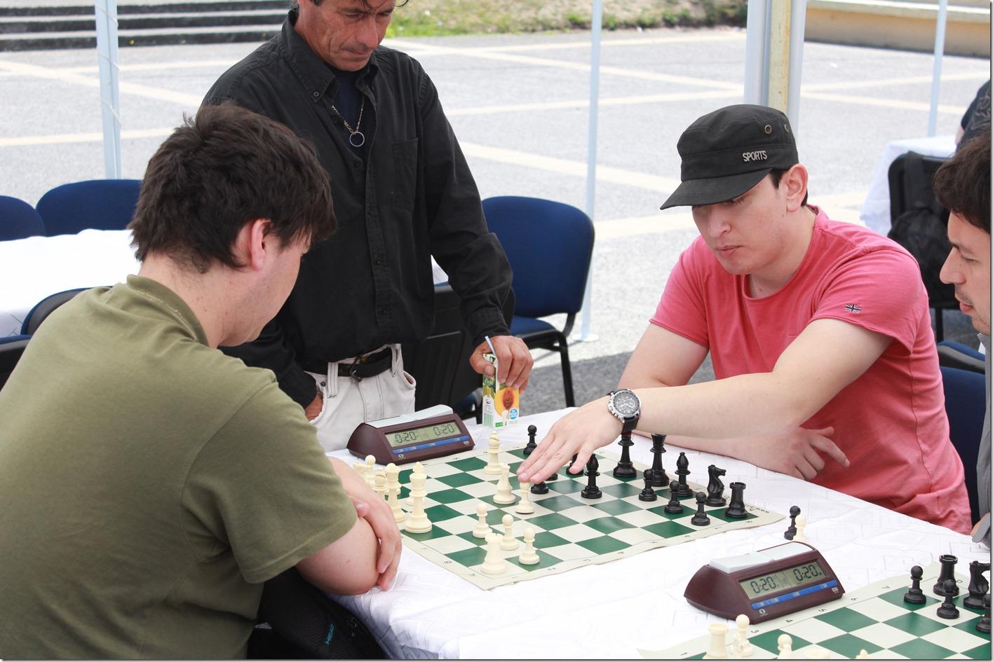actividades_nueva_imperial_ajedrez