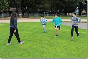 Escuela-polideportiva-ufro (2)