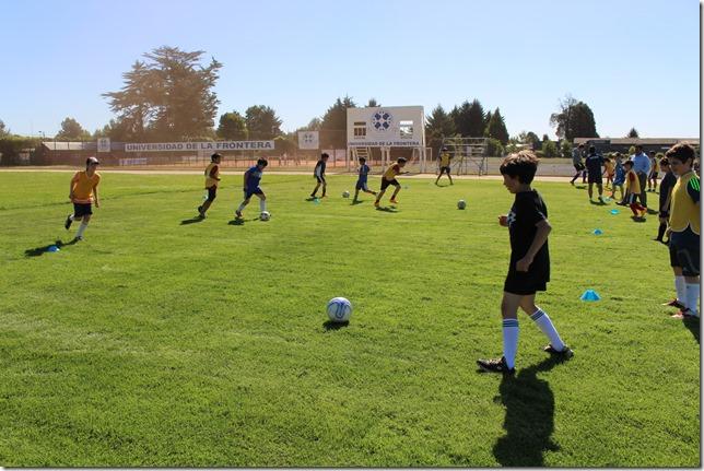 Escuela-polideportiva-ufro (3)