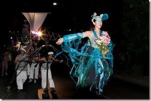 FOTO parade pucón 4