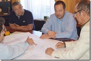 Municipalidad establece importante alianza con la empresa privada (2)