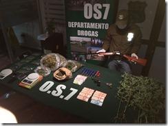 OS-7 OPERATIVO PUCON E IMPERIAL