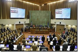 Sesión Cámara de Diputados 03 04 18 (3)